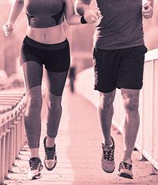 AdopteUnMec vous invite à la Love Run le 22 avril à Boulogne