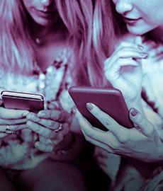 Top 5 des messages les plus romantiques d'Amours solitaires