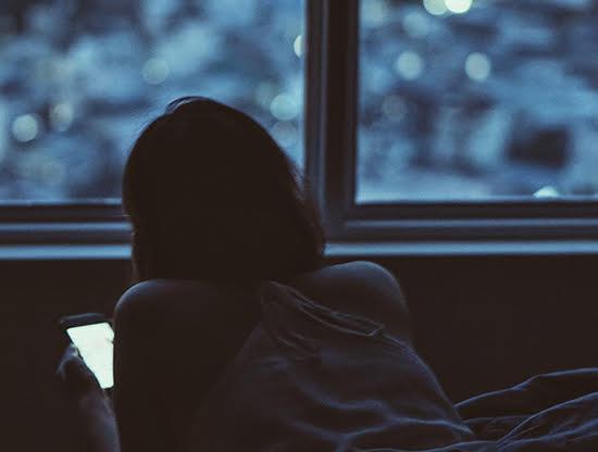 Top 5 des sextos les plus efficaces d'Amours solitaires : quand faire l'amour s'écrit