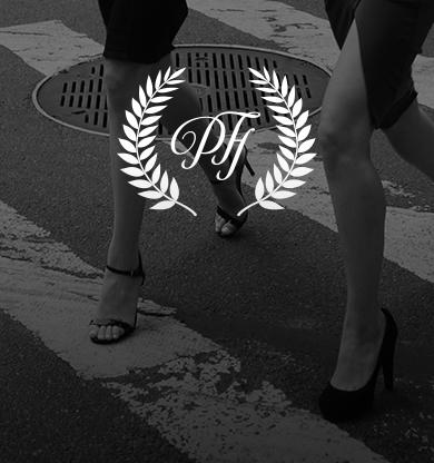 Palmarès des Femmes Influentes 2018 : Qui sont les lauréates ?