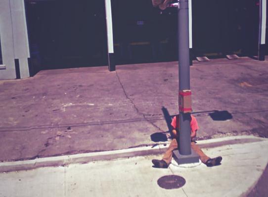 Street site de rencontre