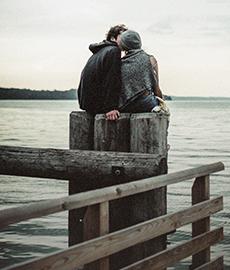 36 questions pour tomber amoureux