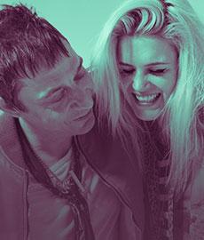 Duos musicaux et amants en backstages font-ils bon ménage ?