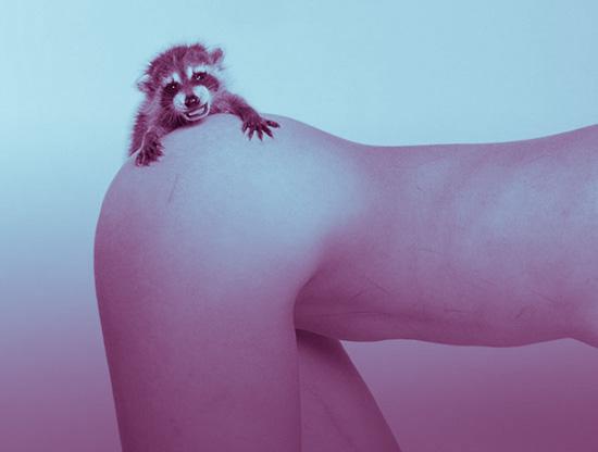 Top 15 des déviances sexuelles les plus originales !