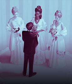 La Polygamie : Avantages et Inconvénients