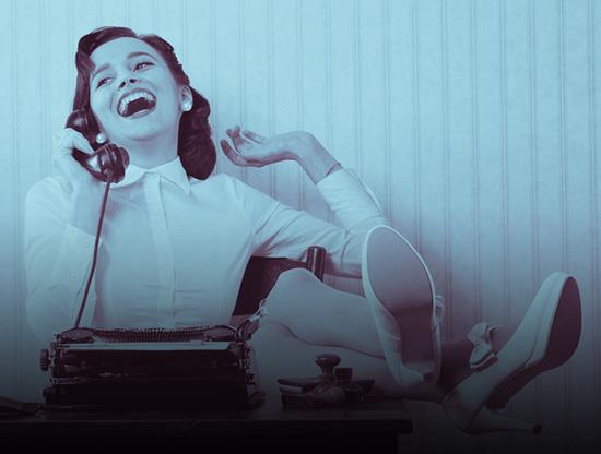 Top 35 des blagues de bureau à faire à vos collègues