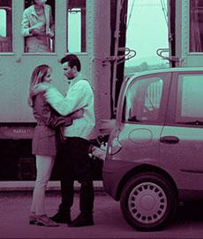 Ces gens qui adorent le Fiat Multipla et les dragibus violets