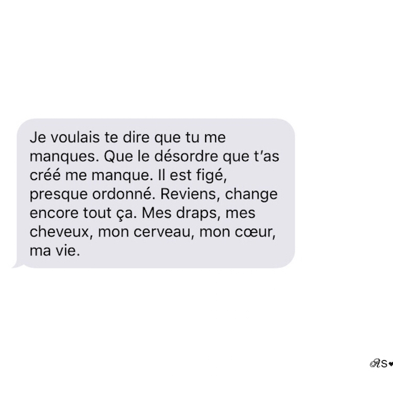 Amours_solitaires_encourageant