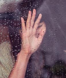 Top 5 des messages d'Amours solitaires sur le manque