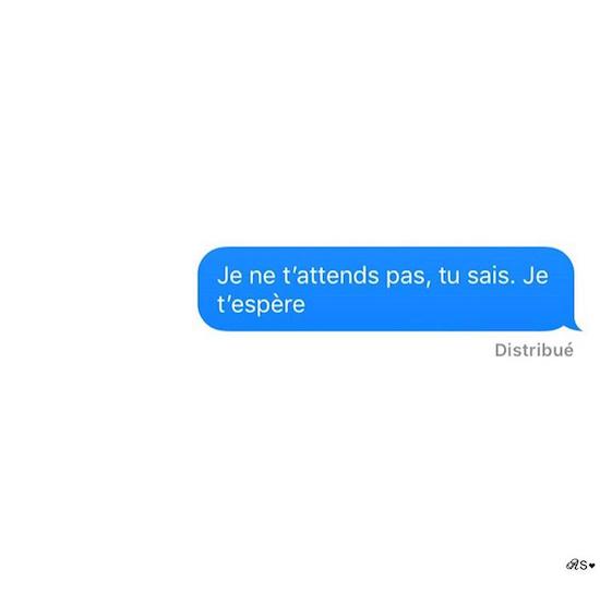Amours_solitaires_poetique