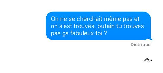 amours_solitaires_coup_du_sort