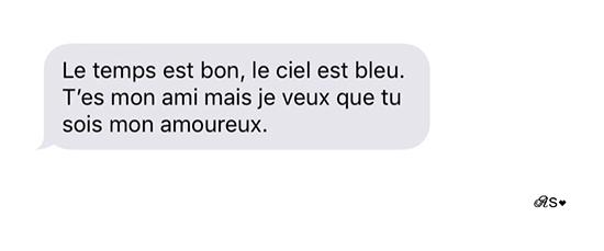 amours_solitaires_mélodieux