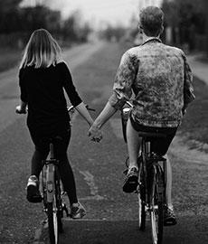 Top 5 des SMS les plus cute d'Amours solitaires