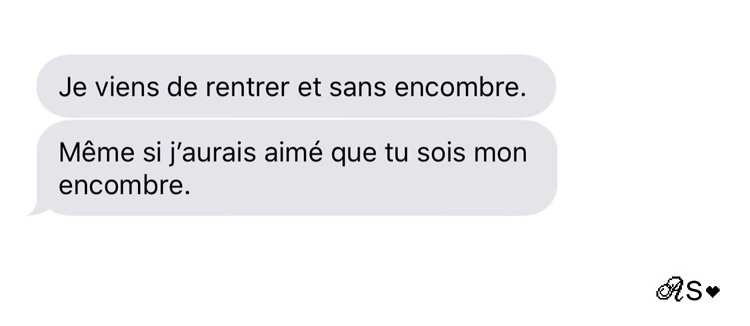 amours-solitaires-message-fin