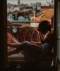 Top 5 des messages d'Amours solitaires pour reconquérir son ex