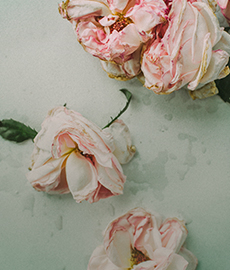 Peut-on s'aimer pour toujours ?