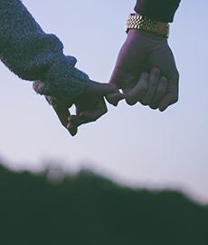 Top 5 des messages les plus poignants sur l'amour à distance