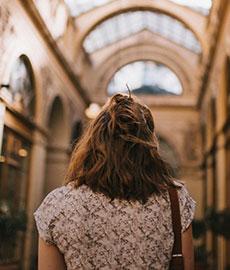 Top 5 des villes idéales pour un week-end en amoureux