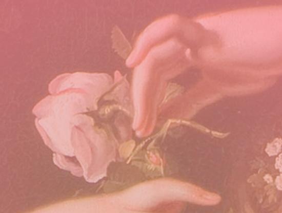 Playlist : Quand on est amoureux(se)