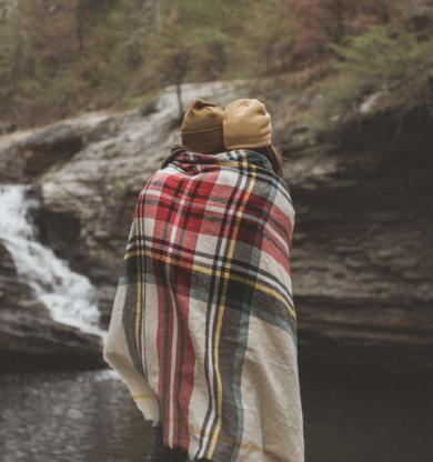 Dater en hiver - J'ai testé pour vous