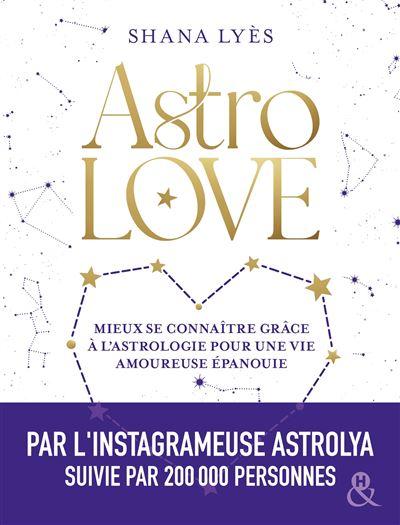Amour et astrologie: que faut-il en tirer ?