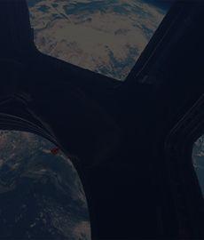 AdopteUnMec expédie mille lettres d'amour dans l'Espace