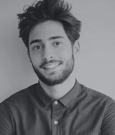 Raphaël Spezzotto-Simacourbe