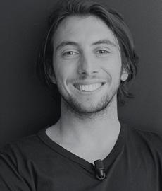Étienne Carbonnier