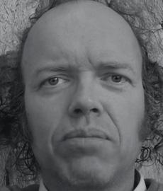 Sylvain Durif